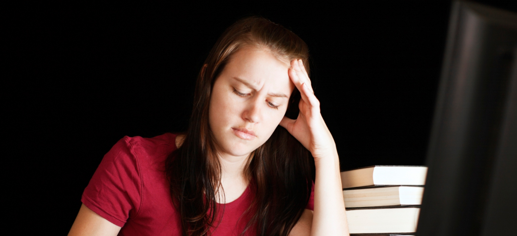 ... : Tuning in to homework: Does music help students concentrate