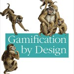 GamificationbyDesign 150x150 Issue v1.2 – Want: Books