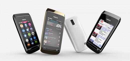 Nokia-Asha-310