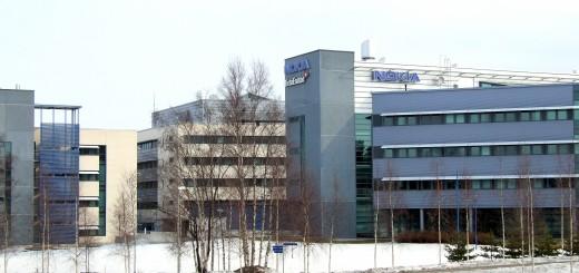 Nokia_Peltola_Oulu_2006_04_14