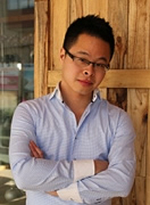 Ollie Lo 1 App Annie on rapid growth, its latest European move and tips for speedy startup expansion