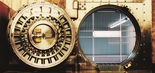 Open Bank
