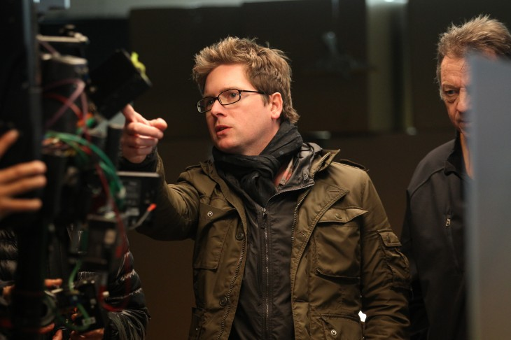 RJPL2511 730x486 Twitters Biz Stone makes directorial debut with Evermore as part of Canon's Project Imaginat10n