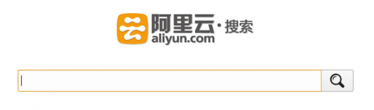 Screen Shot 2013 02 19 at 10.46.02 AM 730x216 Alibabas new Aliyun search engine raises the stakes in its feud with Google and Android