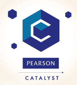 a4292a0f 49e1 4580 a5d4 a89ad85085fa Pearson launches Catalyst, a 3 month education tech startup incubator program