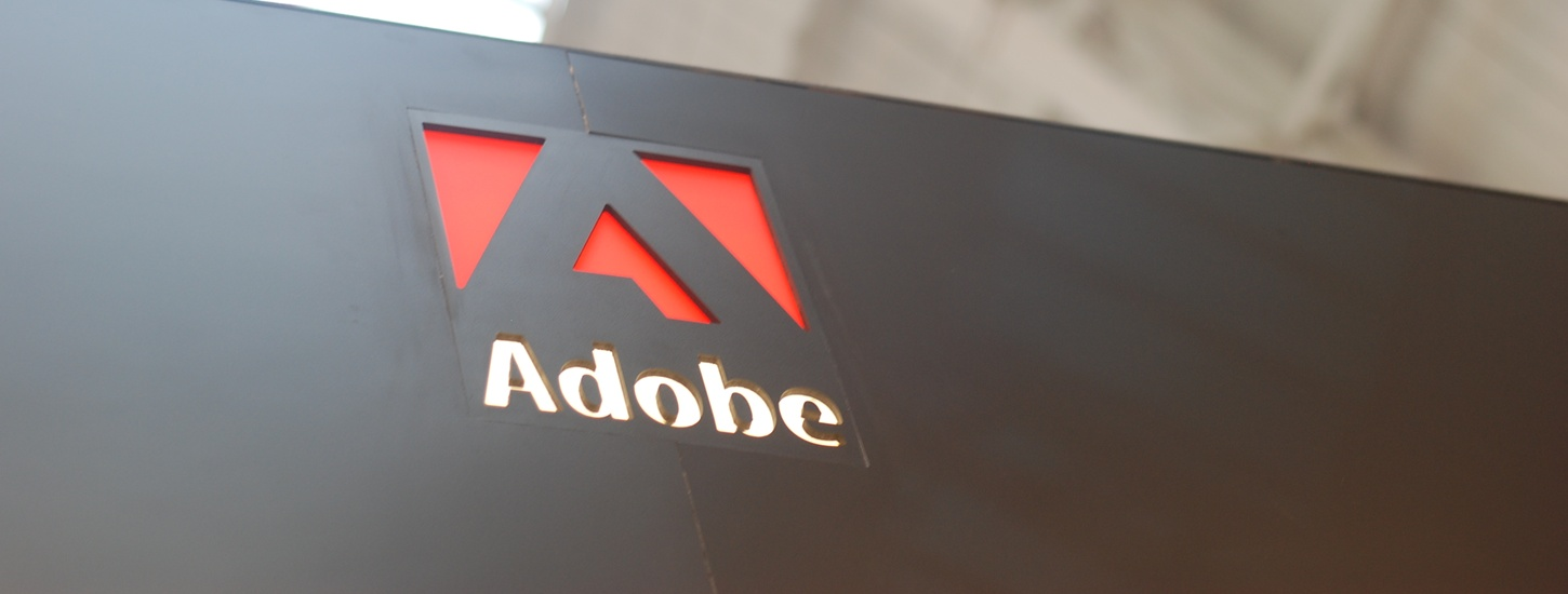 Adobe Releases Flash Player 14 and Air 14