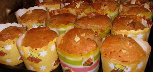 baked wandersick flickr