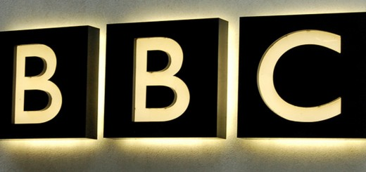 bbc tim loudon flickr