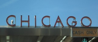 chicago crop