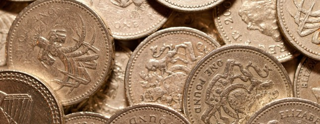 coins wwarby flickr