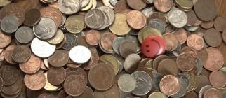 coins xjasonrogersx flickr