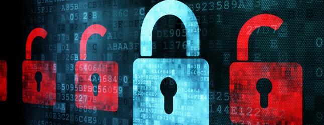 cyberlocks