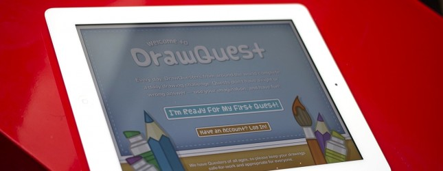 drawquest1