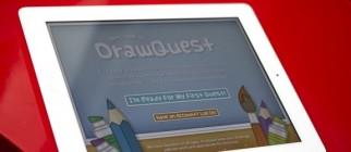 drawquest11-645×250