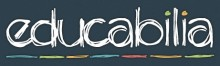 educabilia logo color