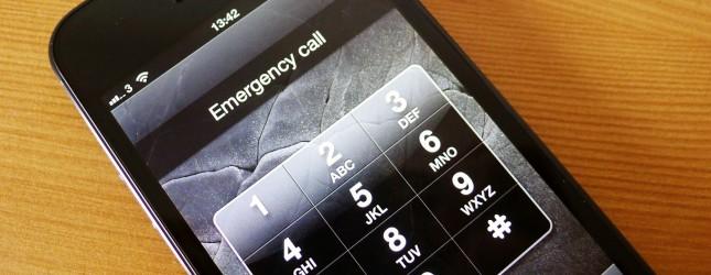 emergencycall