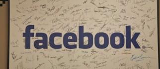facebook-657×245