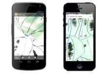 google maps ski 220x152 google maps ski