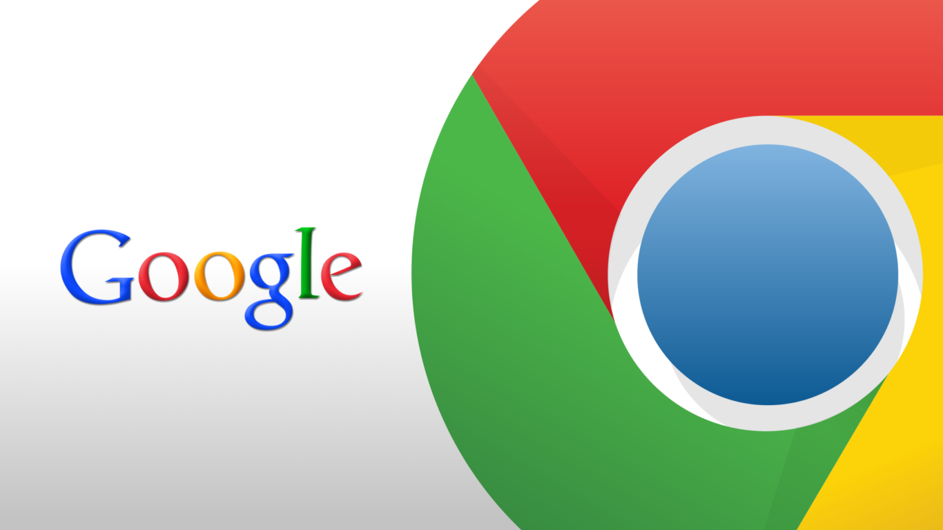 Chrome 35 Launches with More Developer Control over Touch Input