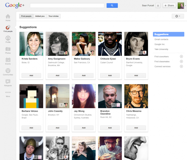 google_find_people