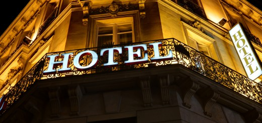 HotelTonight now anticipates last-minute room rates for the week ahead