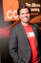 img juan diego calle How .CO domains attracted 1.4 million registrations and whats next