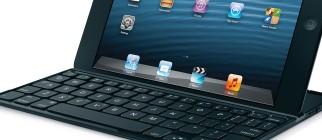 keyboardcrop