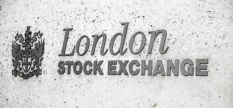 AIM Stock Exchange Trading Hours | StockMarketClock