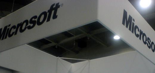 microsoft sjsharktank flickr