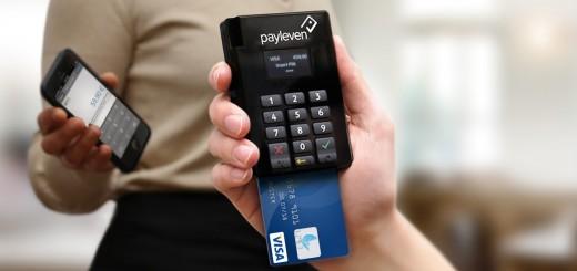 payleven_visa2