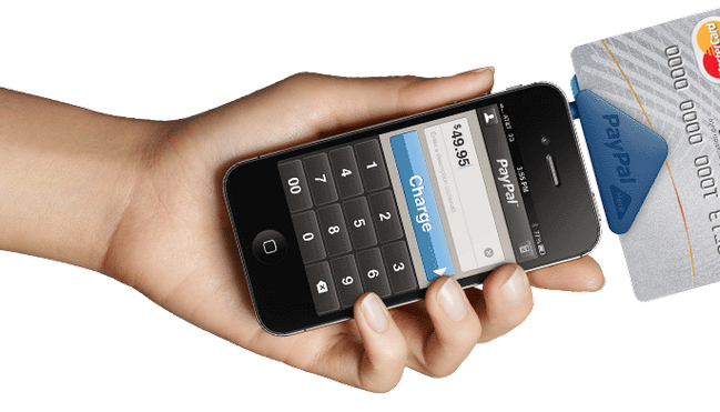 mobile phone and paypal The best mobile payment apps for sending money to paypal account to send and receive money using and request money with a few clicks or taps of a phone.