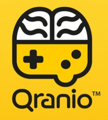 qranio logo 9 Latin American education startups you should know
