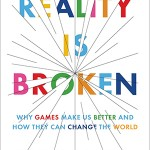 realityisbroken 150x150 Issue v1.2 – Want: Books