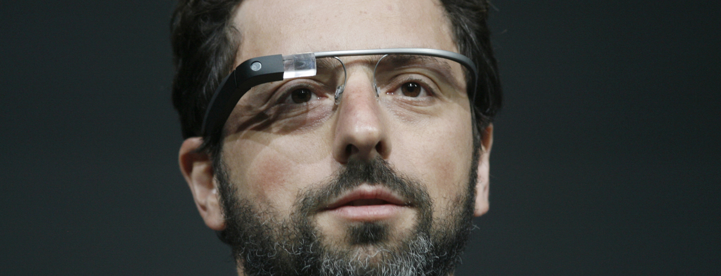 Google Launches Glass Open Beta in the US