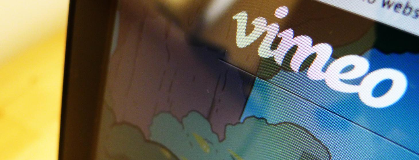 vimeofeat