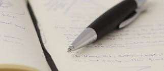 writecrop