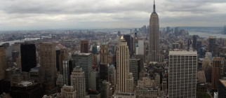 Owner Of Empire State Bldg Objects To Proposed Nearby NYC Skyscraper