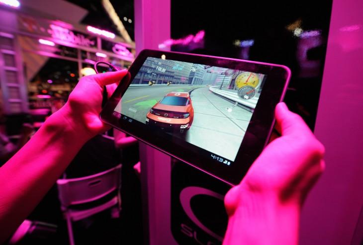 Quels réseaux de publicité recommandez-vous pour les jeux mobiles? - Quora