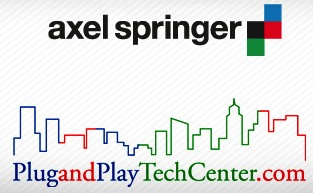 137407485 079ac9bd1d Will the connection with Silicon Valleys Plug and Play help Axel Springer build a better startup accelerator?