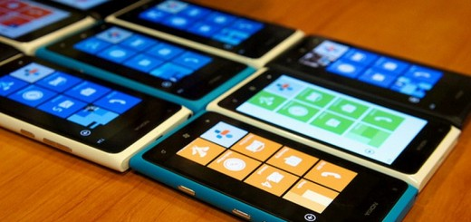 2013 03 27 16h06 47 520x245 IDC: More Windows Phone units shipped than iPhones in 24 markets during Q3 2013