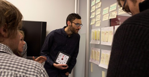 24 copy2 520x271 How Google Ventures instills design into the heart of its portfolio companies