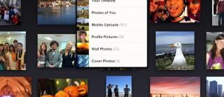 5-facebook-ipad
