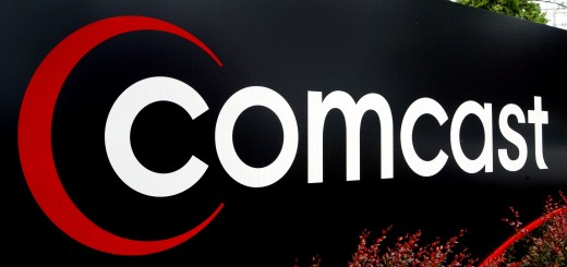 Comcast Interested In Network For Youngsters
