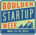 BSW2013 logo Upcoming tech and media events you should attend [Discounts]