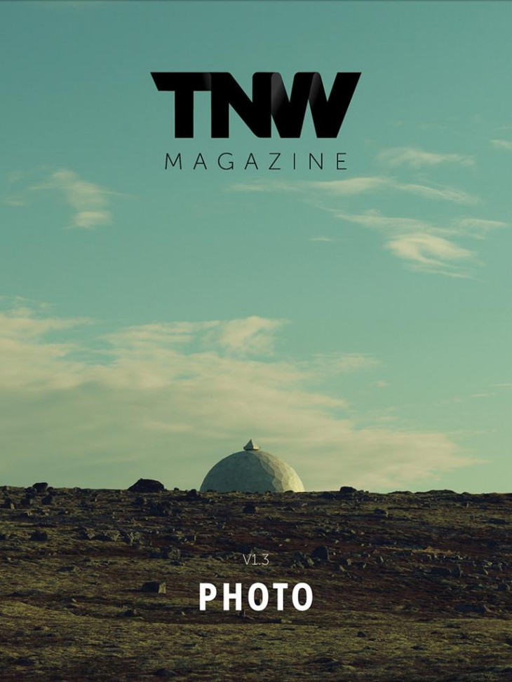 CC6X808 730x973 Download the new issue of The Next Web Magazine: Photography