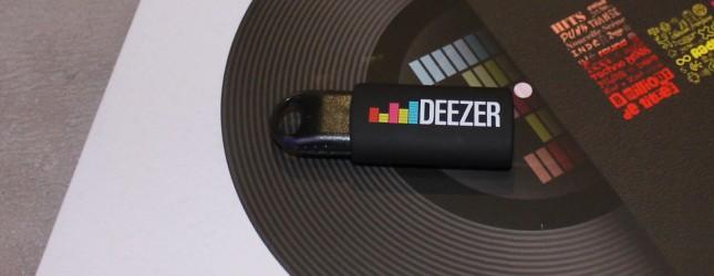 Deezer1-645×250