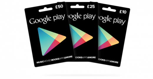 Find low-cost ways at Google Play to save on Music cost when shop at 355movie.ml Save big bucks w/ this offer: Hot new music from $ Shop at 355movie.ml and save lots of money with free vouchers and deals. TV under $ Enjoy great savings when you use Google Play promo codes today. Disney Movies From $ Excludes Sale Snow.