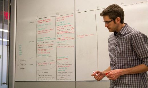 IMG 0432 520x310 How Google Ventures instills design into the heart of its portfolio companies