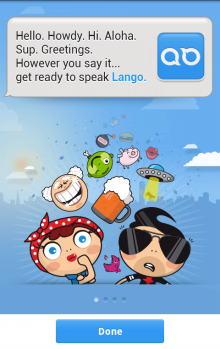SC20130312 141747 220x349 The lingo of Lango: Zlango relaunches and renames its emoticon based mobile messaging app