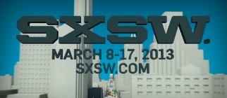 SXSW-2013